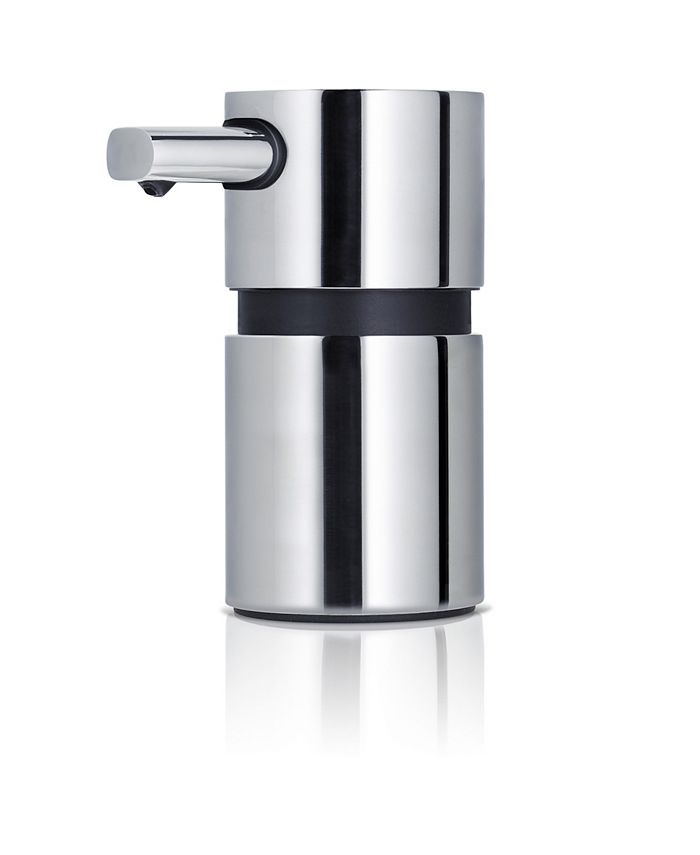 blomus - Soap Dispenser - Polished - Areo