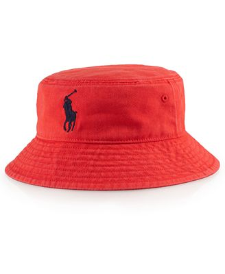 Find great deals on eBay for kids ralph lauren hats. Shop with confidence.