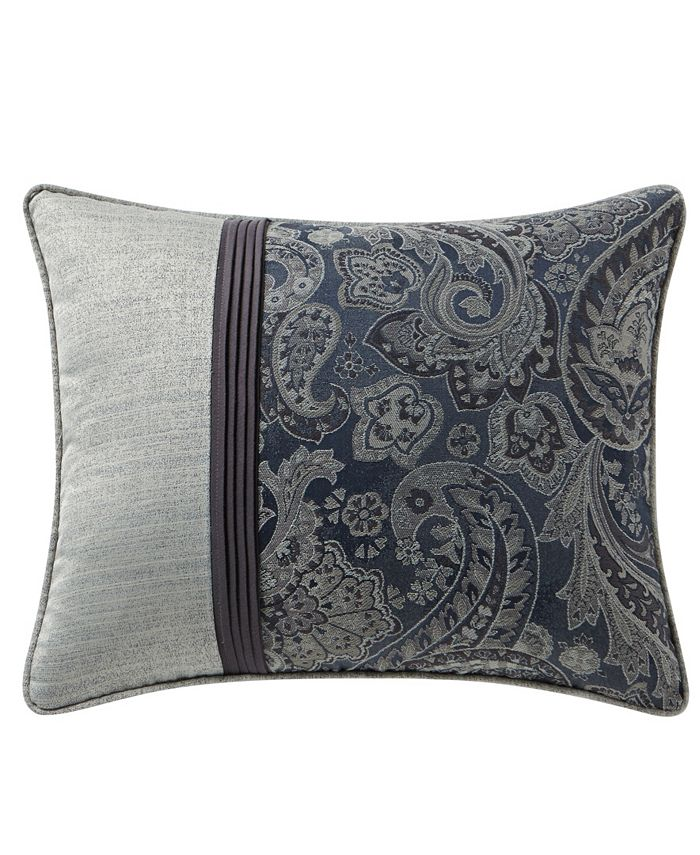 "Waterford - Danehill 16"" x 20"" Pillow"