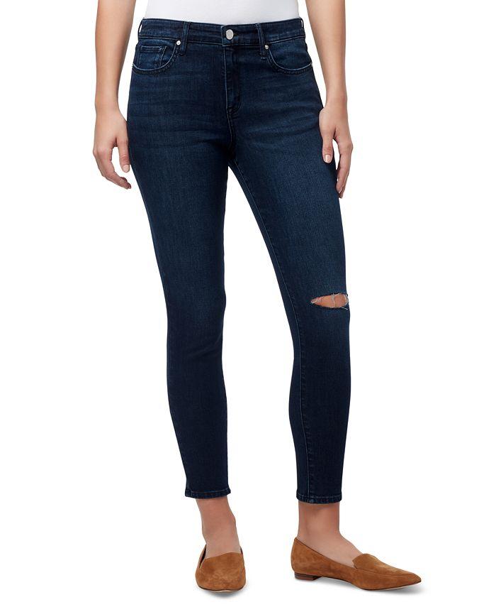 WILLIAM RAST - Perfect Ankle Skinny Jeans