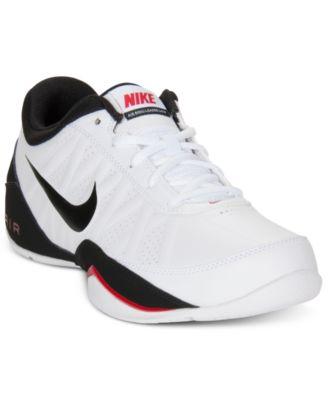 Nike Men's Air Ring Leader Low Sneakers