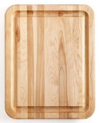 Catskill Carving Board, Jumbo