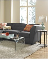 Homes Decoration Tips Macy S Living Room Sets