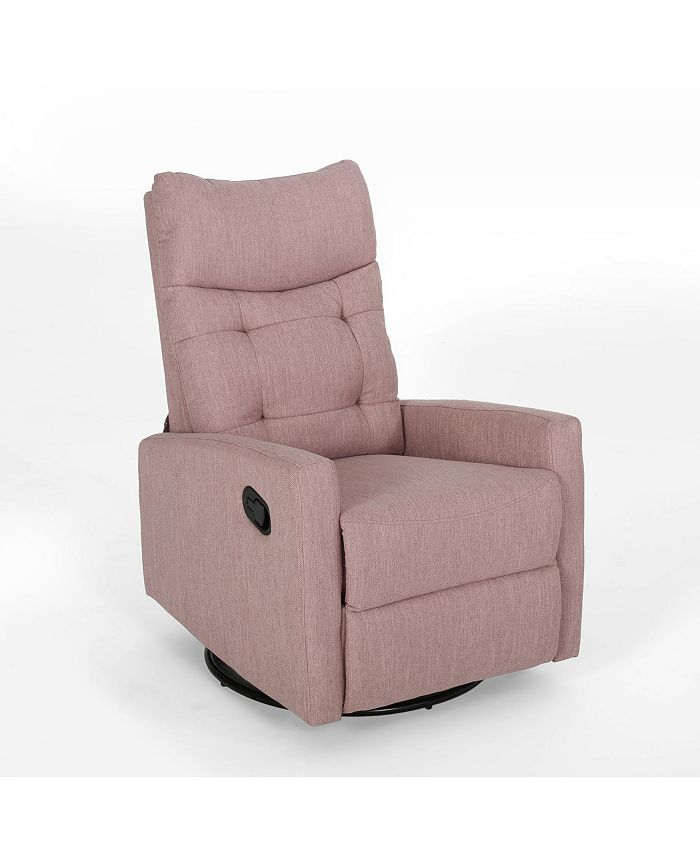 Noble House - Woodglen Recliner