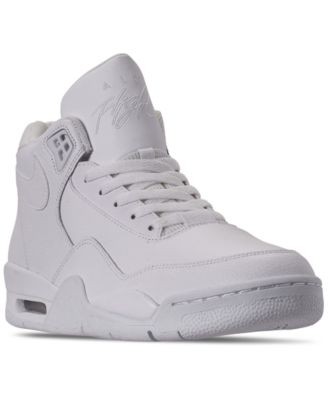 Flight Legacy Casual Sneakers from
