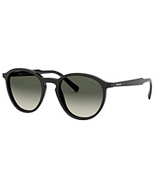 Prada Men's Sunglasses, PR 05XS