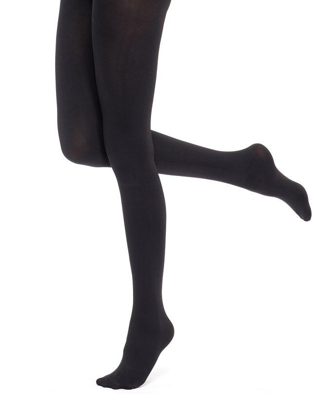 Donna Karan Perfect Opaque Tights