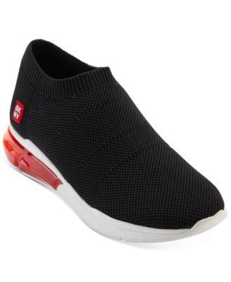 DKNY Penn Slip On Sneakers \u0026 Reviews