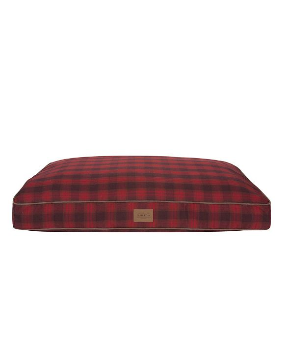 Pendleton  Plaid Collection