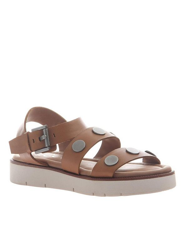 Nicole Yael Shoe