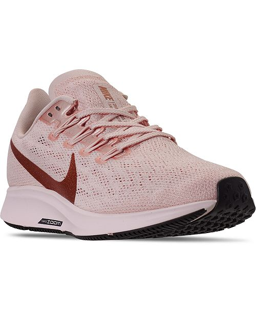 wmns nike air zoom pegasus 36