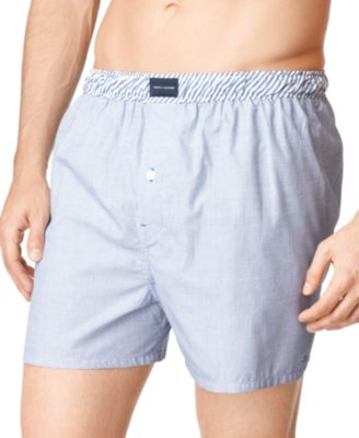 male pattern boldness: MPB Men's Boxers Sew-Along 2 -- Pattern