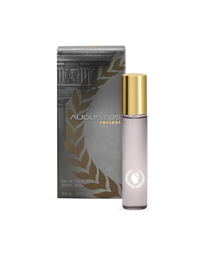 Caesars Fragrance -