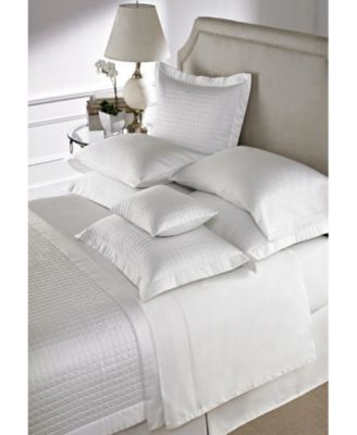 420 TC Supima Sheet Set with Hem Stitch, King
