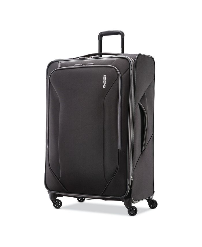 American Tourister - SPINNER 78/28 (A)