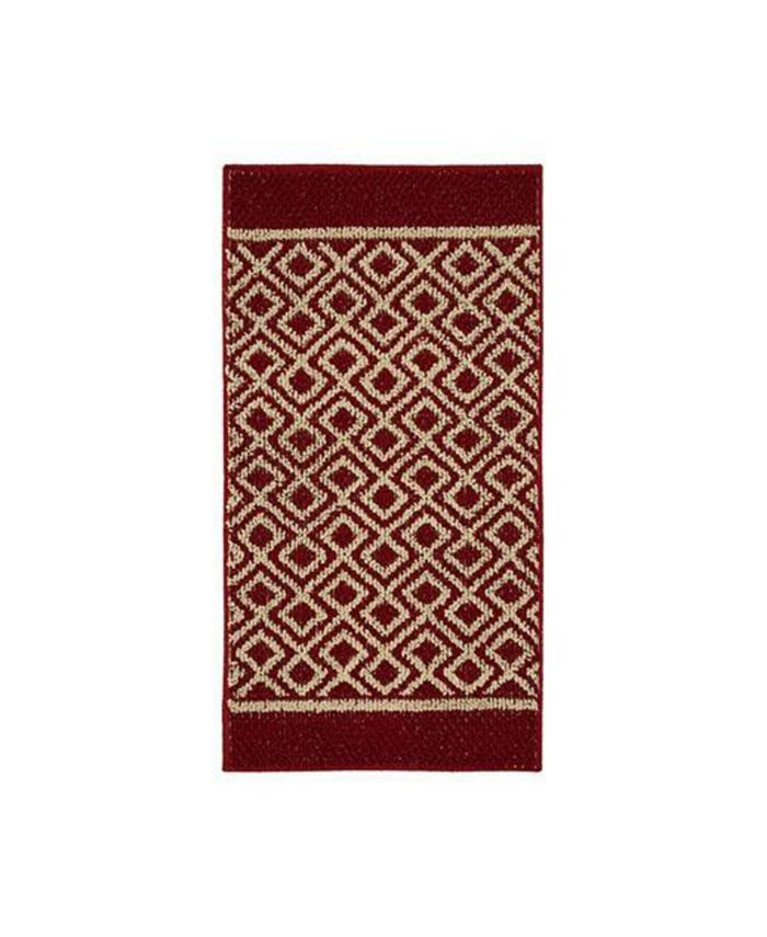 Charter Club - Pendant Accent Rug