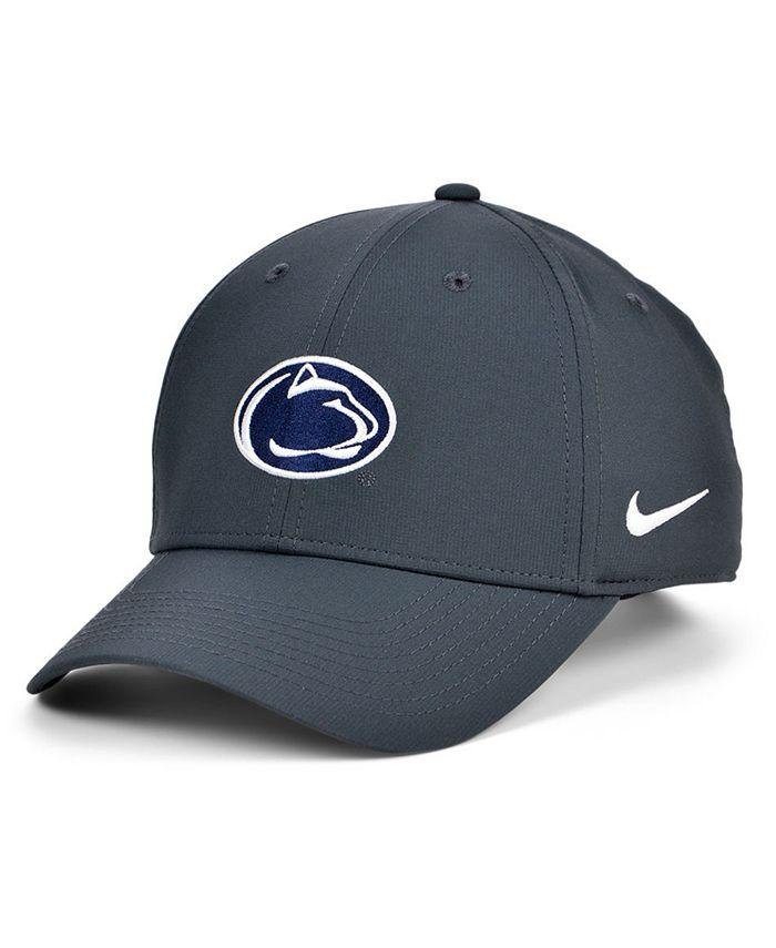 Nike - Dri-Fit Adjustable Cap