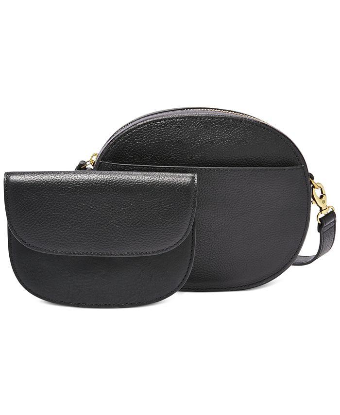 Fossil - Serena Belt Bag