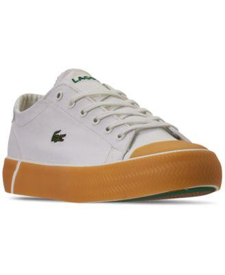 Gripshot Casual Sneakers