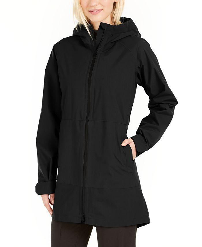 Marmot - EVODry Kingston Hooded Jacket