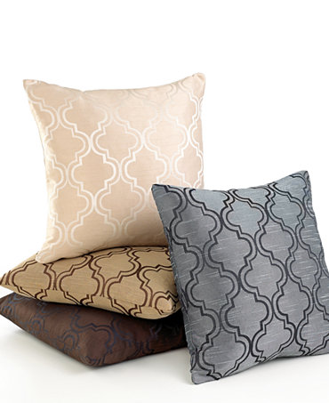 square decorative pillow decorative pillows bed bath m
