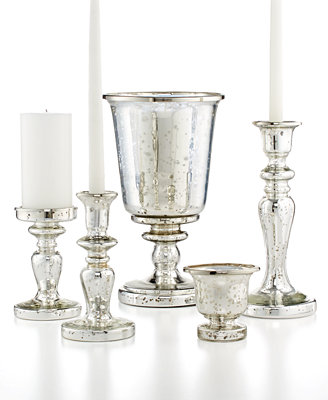 Buy Candles, Votive Candles & Candle Holders - Macy's