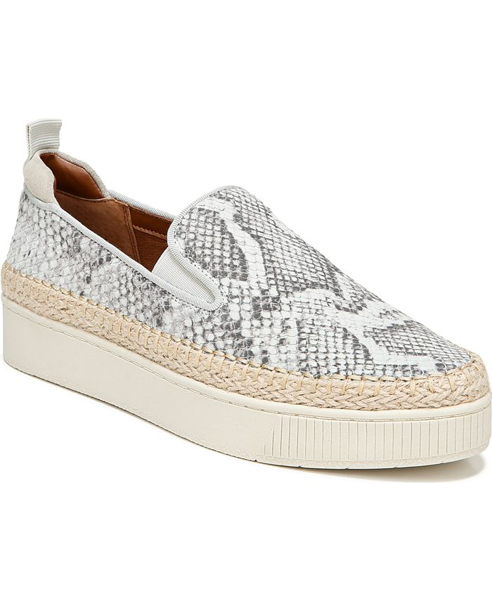 Franco Sarto - Homer 2 Slip-on Sneakers