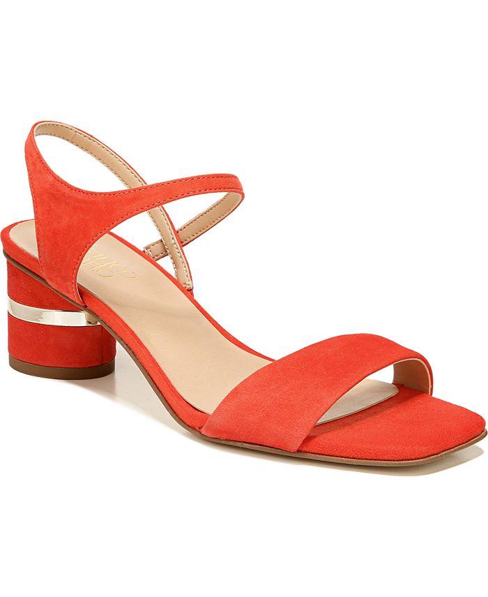 Franco Sarto - Melody Sandals