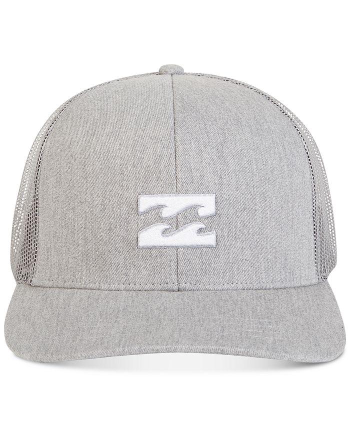Billabong - Men's All Day Trucker Hat