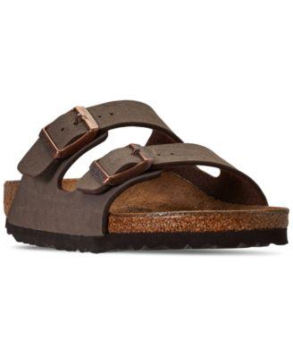 Arizona Birkibuc Casual Sandals from