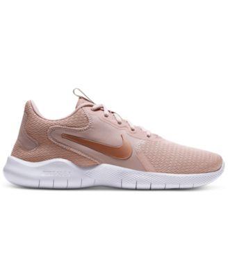 nike flex women's shoes