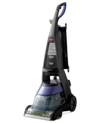 Bissell 36Z9 DeepClean Deluxe Pet Deep Cleaner