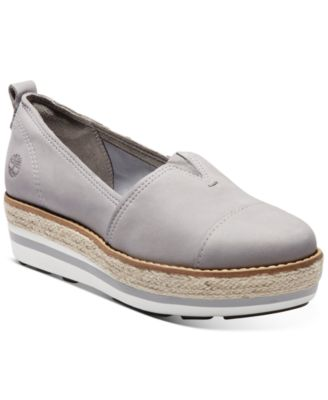 Emerson Point Slip-On Loafers
