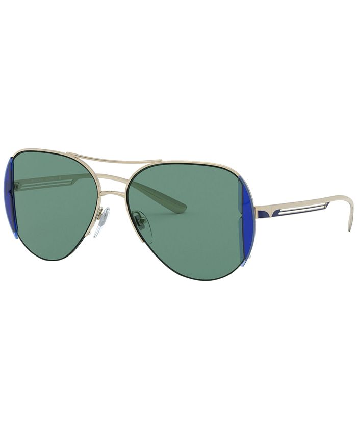 BVLGARI - Women's Sunglasses