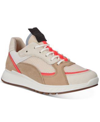 Ecco Women's St. 1 Fashion Sneakers