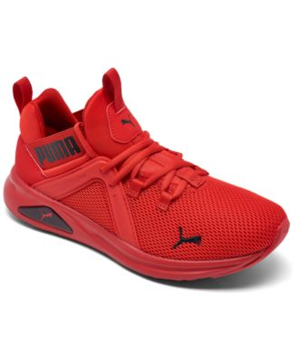 Puma Men's Enzo 2 Running Sneakers from
