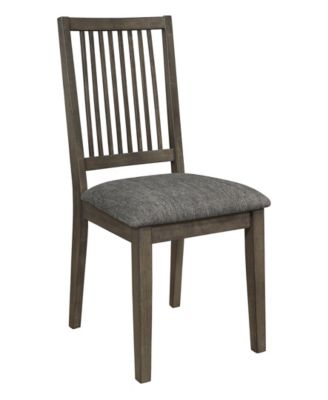 Anderson Dining Room Side Chair