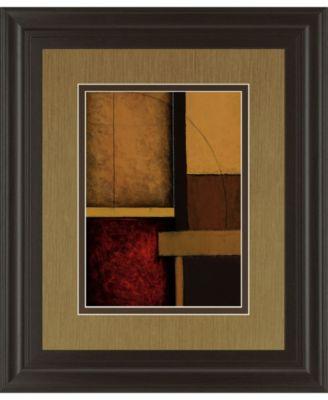 Gateways II by Patrick St. Germain Framed Print Wall Art, 34