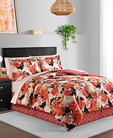 Fairfield Square Angelica  Twin Comforter Set