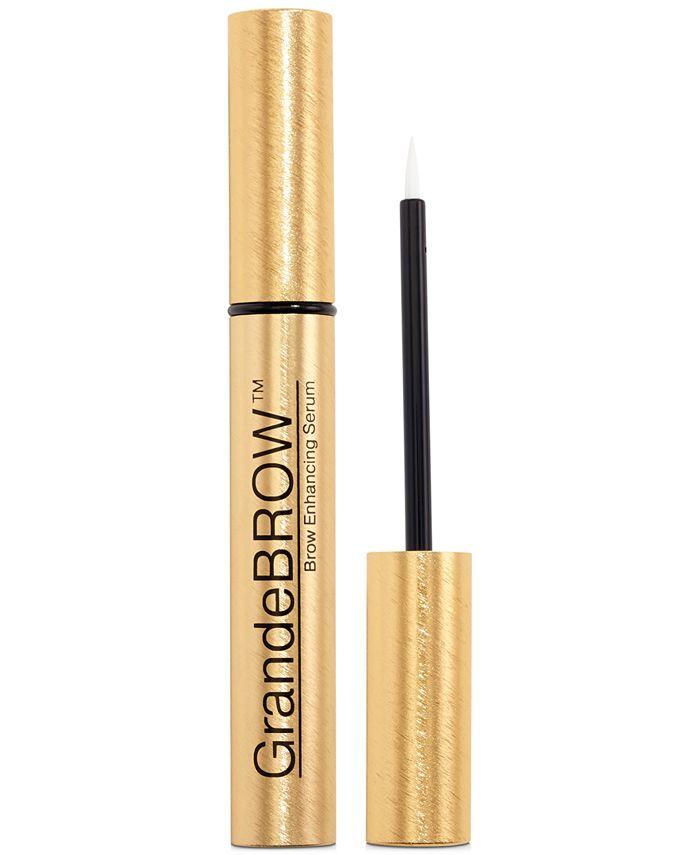 Grande Cosmetics - GrandeBROW Brow Enhancing Serum (4 Month Supply)