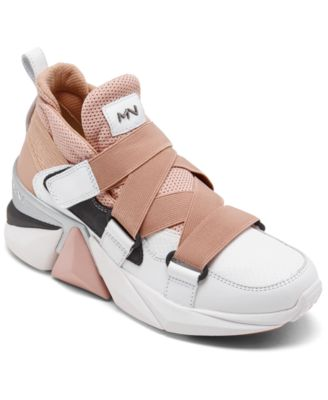 Diamond Boot Taylor Casual Sneakers
