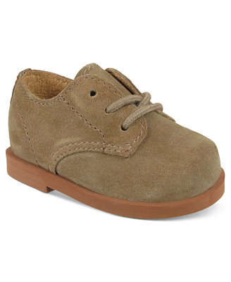 oxford shoes for toddler boy 28 images florsheim