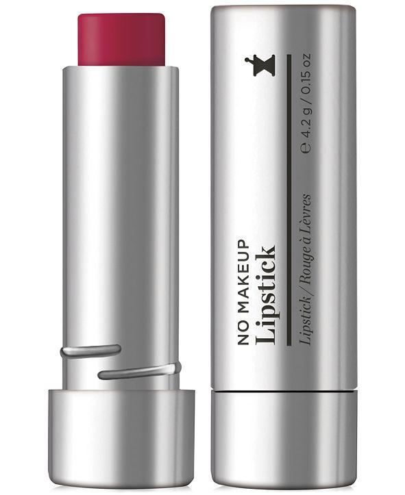 Perricone MD No Makeup Lipstick, 0.15-oz.