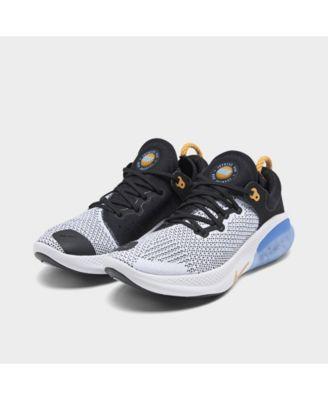 Joyride Run Flyknit Running Sneakers