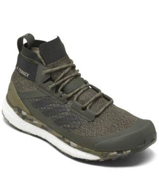 mens outdoor sneakers