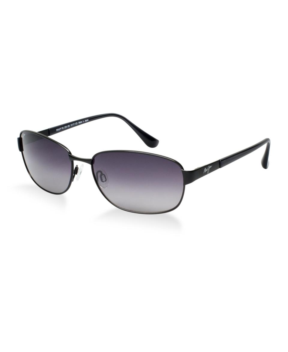 Maui Jim Sunglasses, 254 Driftwood   Sunglasses   Handbags & Accessories