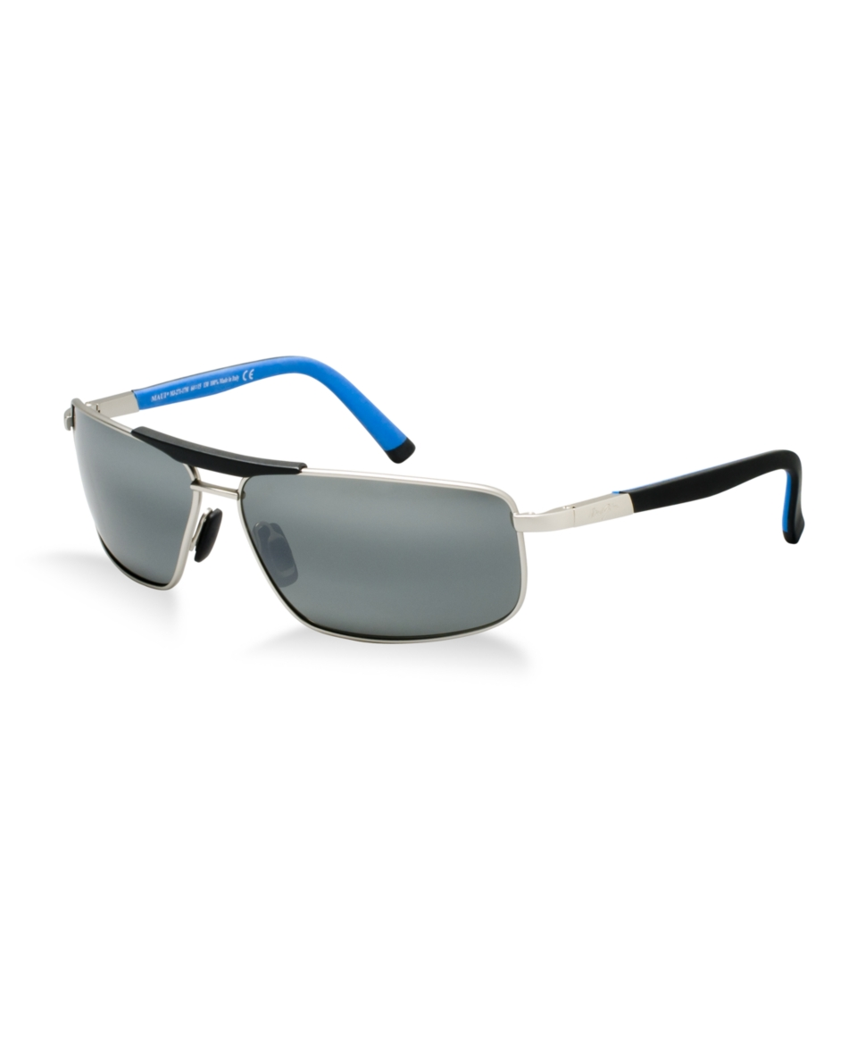 Maui Jim Sunglasses, KEANU   Sunglasses   Handbags & Accessories