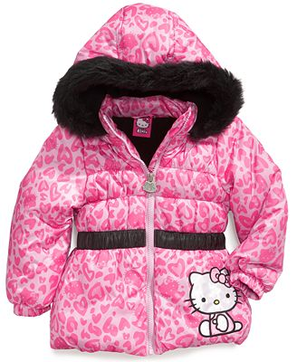 Hello Kitty Jacket Images - Reverse Search