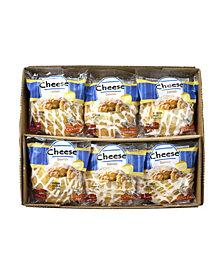 Cloverhill Cheese Danish, 4 oz, 12 Count