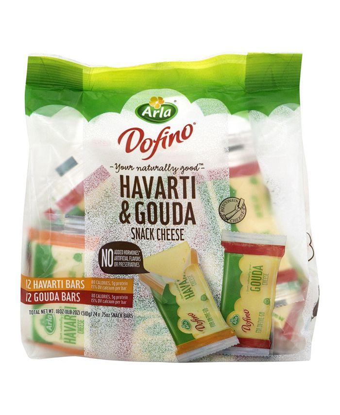 Arla Foods -